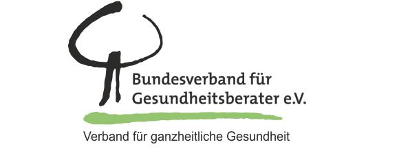 Bundesverband für Gesundheitsberater e.V