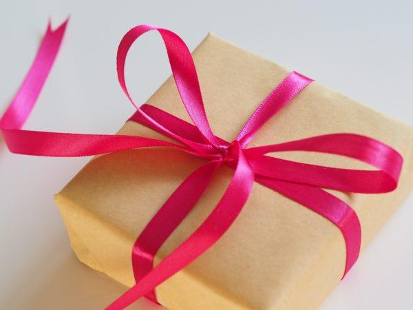 Paket für dich- Meine Angebote